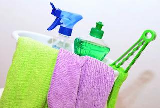 """Cubero cree """"lógica y justa"""" la petición de aumento salarial del 1% de las empleadas de limpieza"""