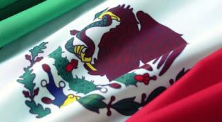 Diez razones contra los prejuicios sobre México
