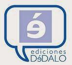 EDICIONES DÉDALO
