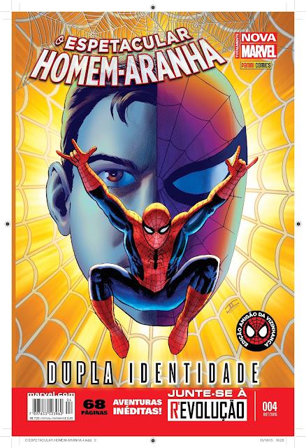 Checklist Marvel/Panini (Julho/2019 - pág.08) - Página 3 O%2BESPETACULAR%2BHOMEM-ARANHA%2B4%2B-%2BPisa