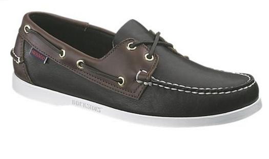 Chaussures Bateau Homme Pas Cher Bateau Cuir Homme Pas Cher