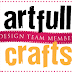 Artfull Crafts Design Team