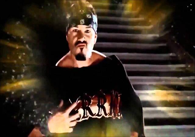 Chavo Guerrero Hd Free Wallpapers