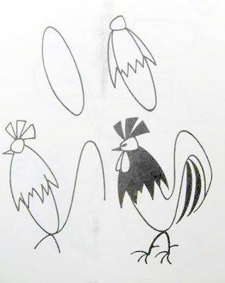 خطوات الرسم blog_1061.jpg