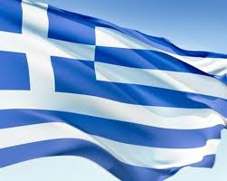 Νίκος Λυγερός - Η ανάγκη της Ελλάδας