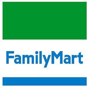 Logo FamilyMart Indonesia