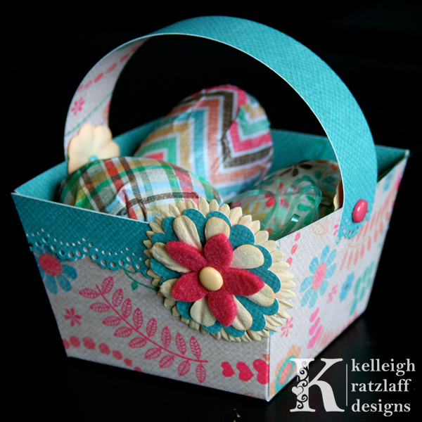 Visiting teaching surprise cute easter ideas templates to make easter baskets the first one is created by tracy and she use to design for digichick but i cant find a link to her negle Choice Image