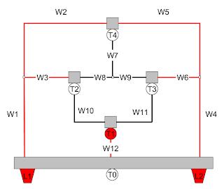 Minecraft Recipes Two Way Switch Wiring - 2 Way Switch Minecraft
