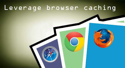 Decrease-Blogger-Page-load-time