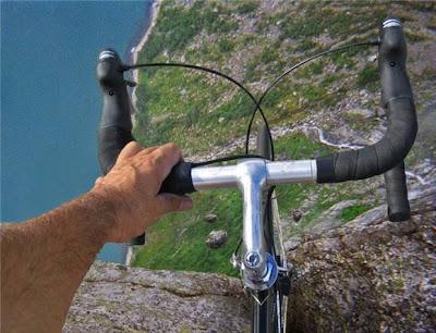 kecelakaan-sepeda