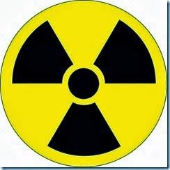 El verdadero hombre radioactivo 1