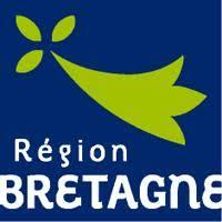 Conseil régional Bretagne
