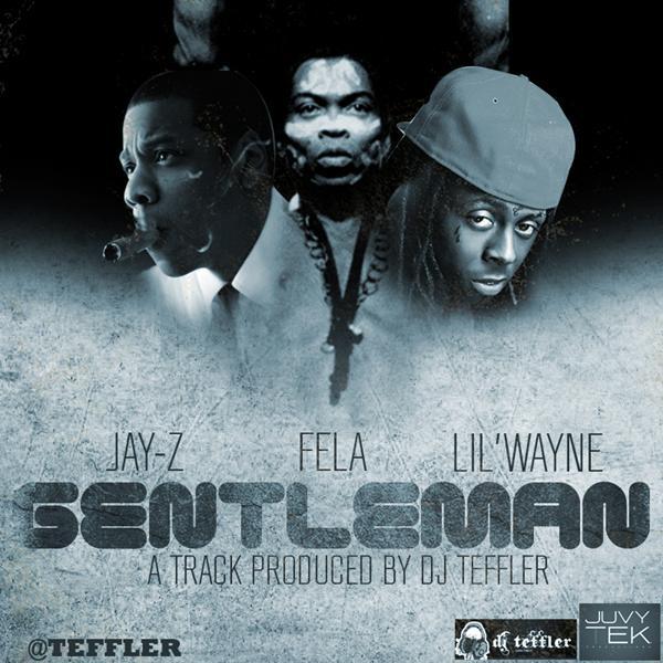 Lucifer Jay Z Mp3: ITSMUSICCAFE: 01/01/2012
