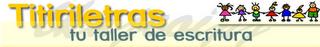 http://www.psicologoescolar.com/MATERIALES/areas_curriculares_lengua_castellana_expresion_escrita.htm