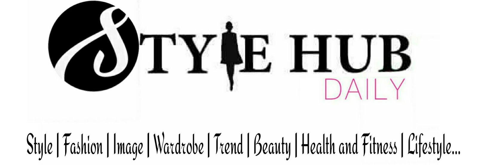 StyleHub Daily