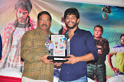 Ketugadu movie audio platinum-thumbnail-7