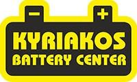K-Batteries