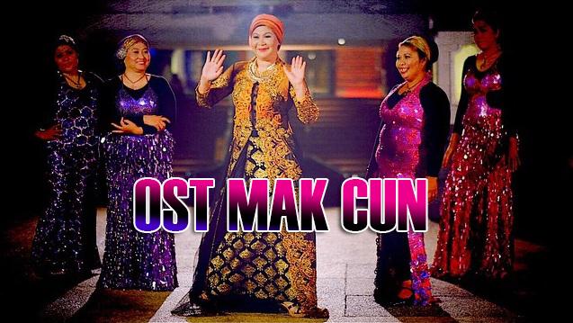 OST Mak Cun