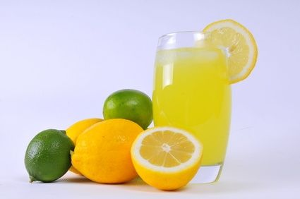 http://2.bp.blogspot.com/-JKa6tiv4gYo/UMkwQOk7kgI/AAAAAAAAAOM/ACzB7c2YHbU/s1600/Lemonade+Diet+Weight+Loss.jpg