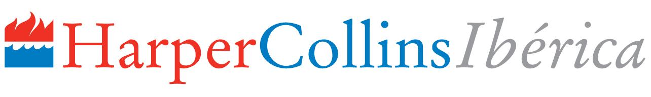 Colaboro con Harper Collins