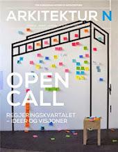 Revistas: Arquitectura