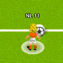 Copa Euro 2012