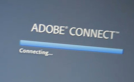 adobe connect add in for chrome