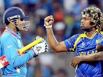 Sony Six Geting India & Sri Lanka Cricket Series Tv Rights