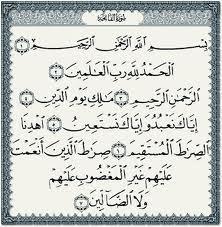 Al fatihah utk pejuang2 tanah air di Lahad Datu