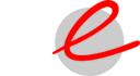 Европромбанк логотип