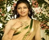 No Diet , No Fitness says Lakshmi Menon
