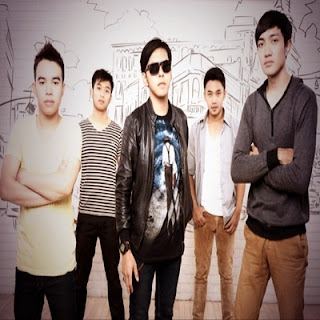 Kleo Band - Cinta Mati MP3