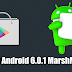 Download - Gapps Android 6.0.1 Marshmallow (Google Apps)