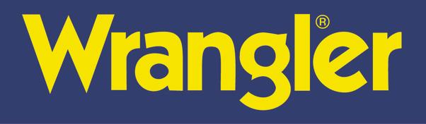 History Of All Logos All Wrangler Logos