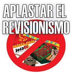 APLASTAR EL REVISIONISMO