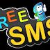 أفضل موقع لارسال رسائل مجانية غير محدودة بدون تسجيل