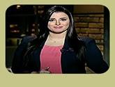 -- برنامج خيط حرير مع شيماء صادق -حلقة يوم الأحد 29-5-2016
