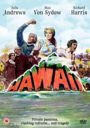 http://2.bp.blogspot.com/-JKpsGYNkYC8/WHTuEB7TxlI/AAAAAAAABBk/dBZ29j9e6JAkHole58KNZfJDi2fVb_Y4QCK4B/s1600/hawaii-1966.jpg