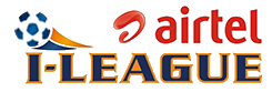 Airtel i-League 2013-14 Results