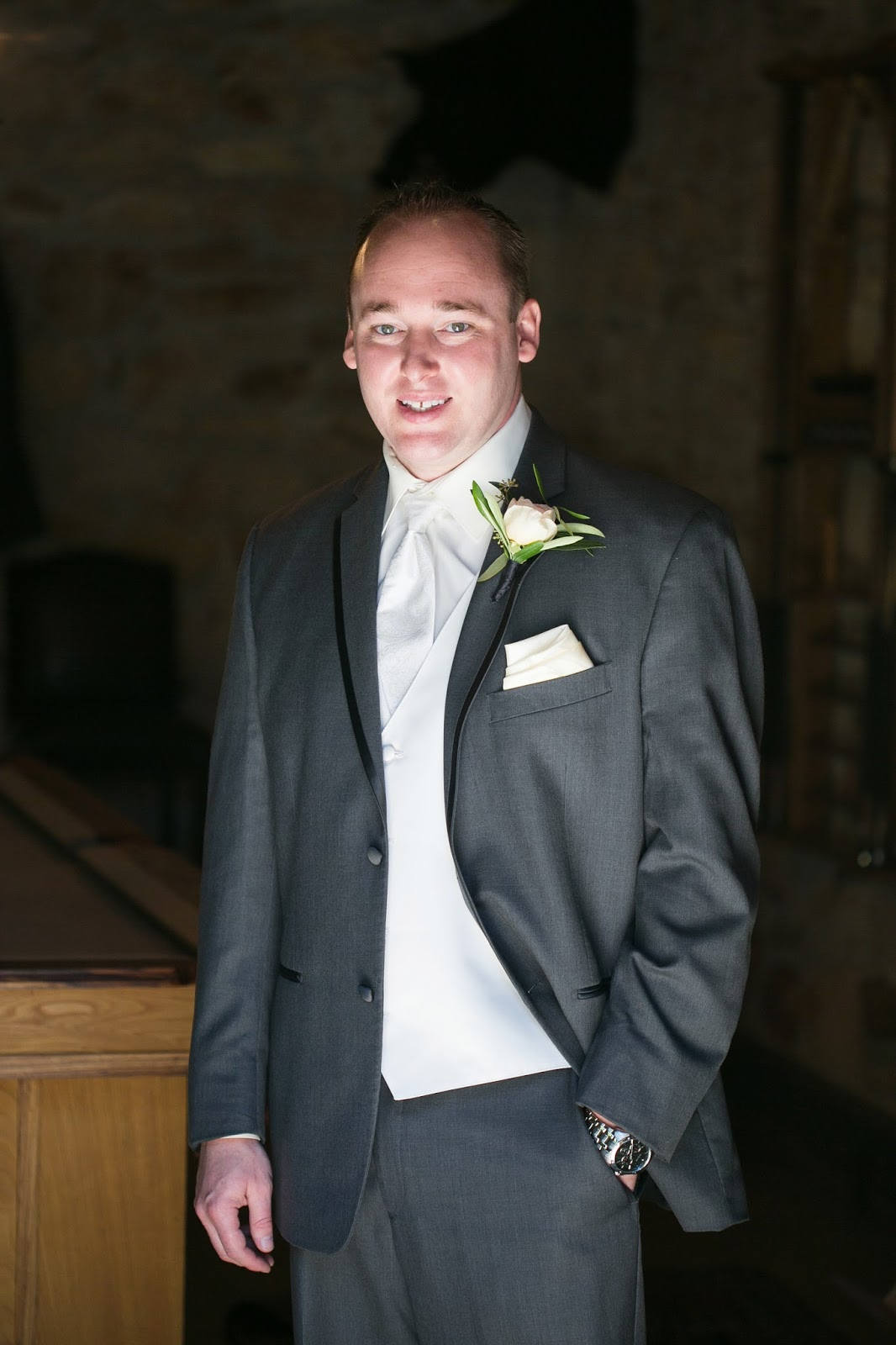 Ring Bearer Tuxedos For Wedding 56 Fabulous The groom looking handsome