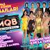 "Inicia en México la 2da temporada de ""¡Mira quién baila!"""
