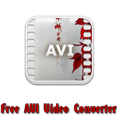 AVI-Video-Converter-5.0.55.113-incl-Portable