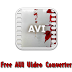 AVI Video Converter Portable Free Software Download