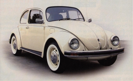 Old Bug car sales - Oldbug.com ~ Vintage VW Cars For Sale