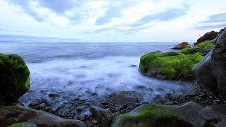 Imágenes lindas de paisajes
