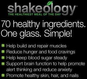 shakeology, vanilla shakeology, nutter butter shakeology, healthy meals, quick meals, healthiest meal of the day, how to save money by eating healthy, chocolate shakeology, shakeology price comparisons, greenberry shakeology, strawberry shakeology, tropical strawberry shakeology, vegan chocolate shakeology, better than fast food