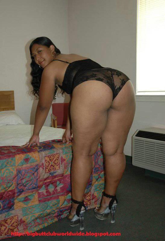 prostitutas sexis fotos de señoras putas
