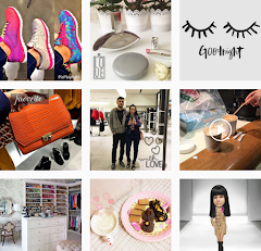 instagramdan takip et