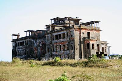 bokor-palace-cambodge