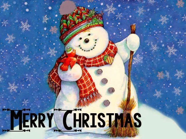 Christmas 2014 Whatsapp Hike, Facebook, twitter, Viber Images Quotes ...